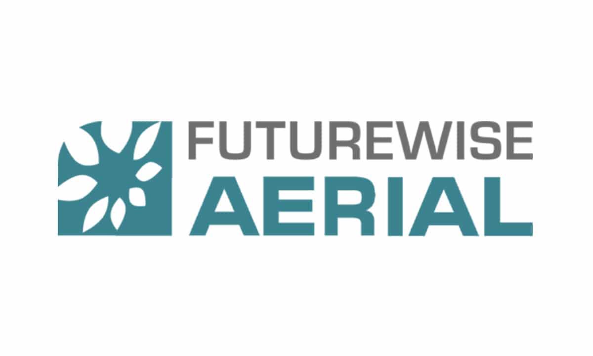 Futurewise Aerial