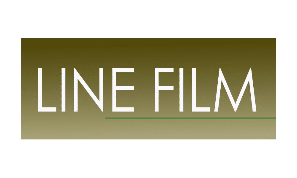 Linefilm